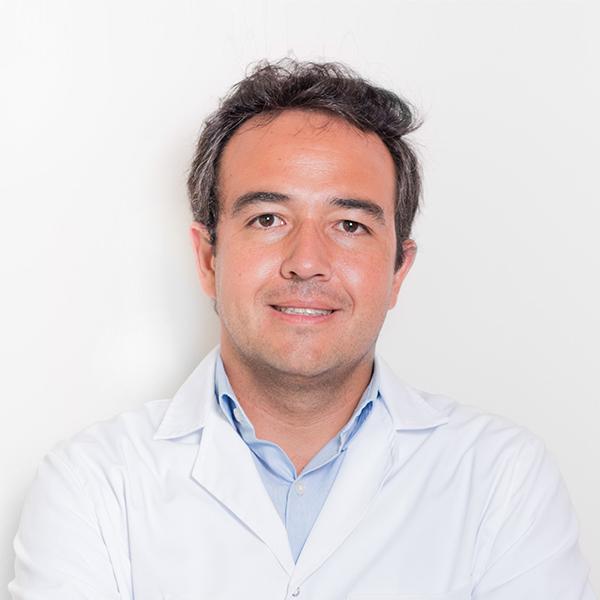 Salvador Blanch Tormo