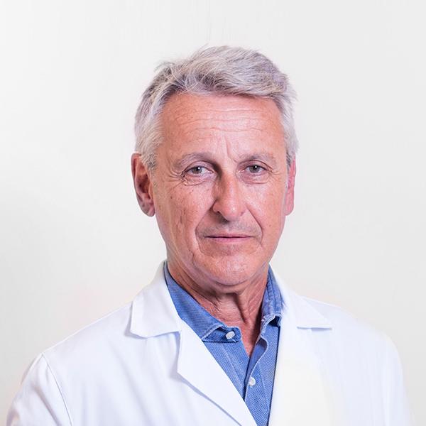 Carlos Fernández Martos Soriano