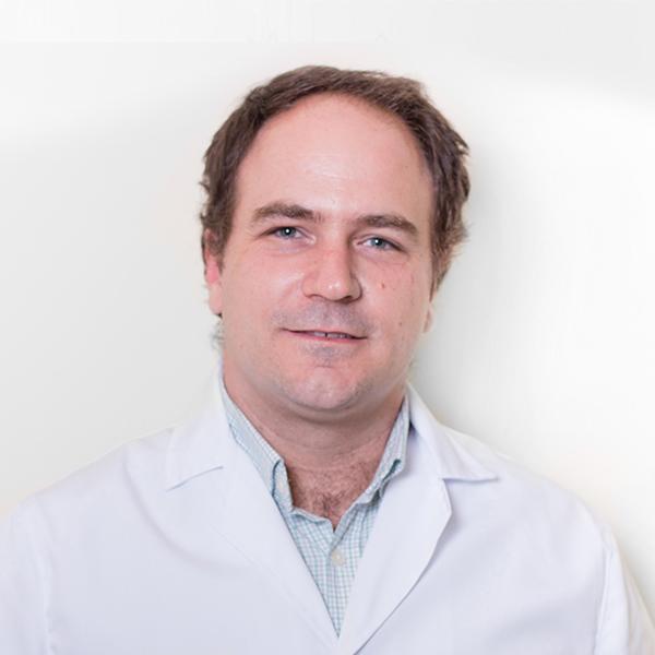 Ignacio Romero