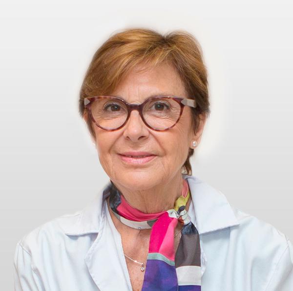 Teresa Olmos